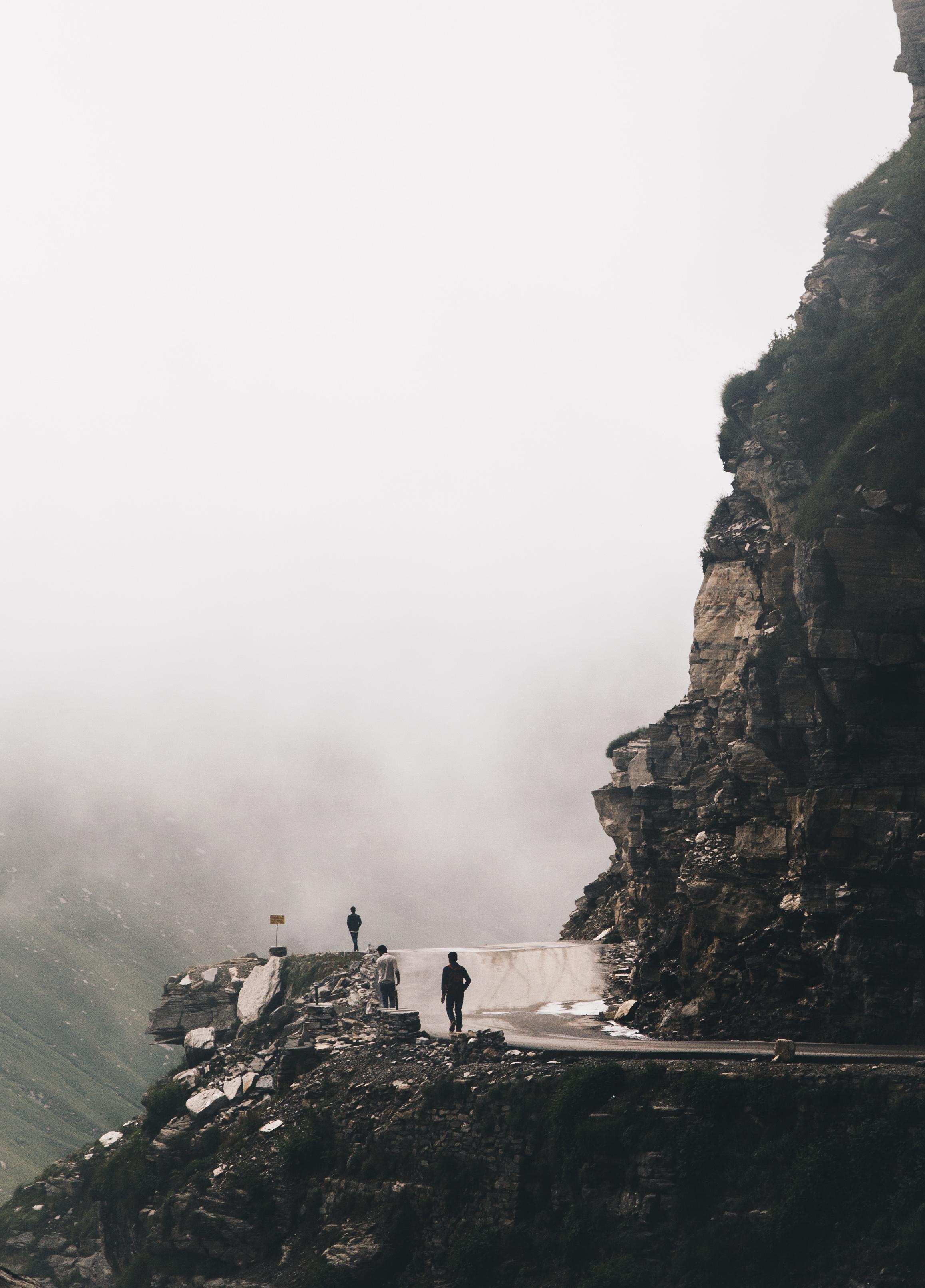 Indian_Himalayas-19.jpg