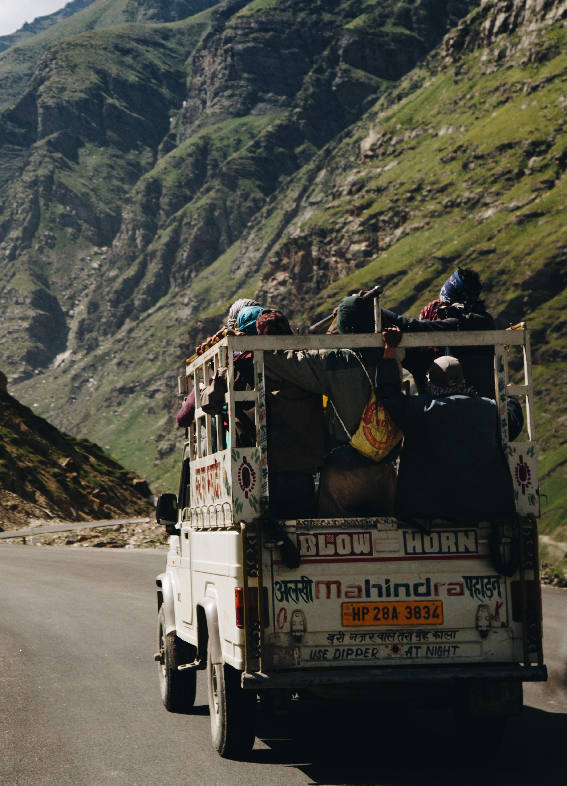 Indian_Himalayas-20.jpg