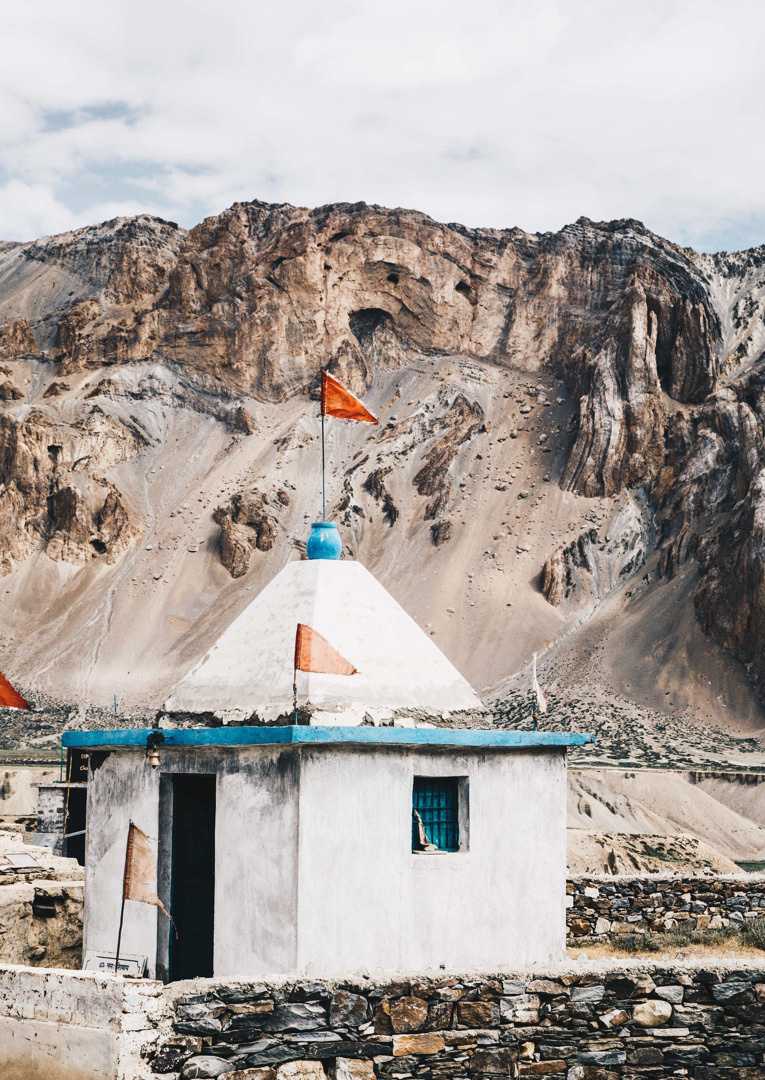 Indian_Himalayas-25.jpg