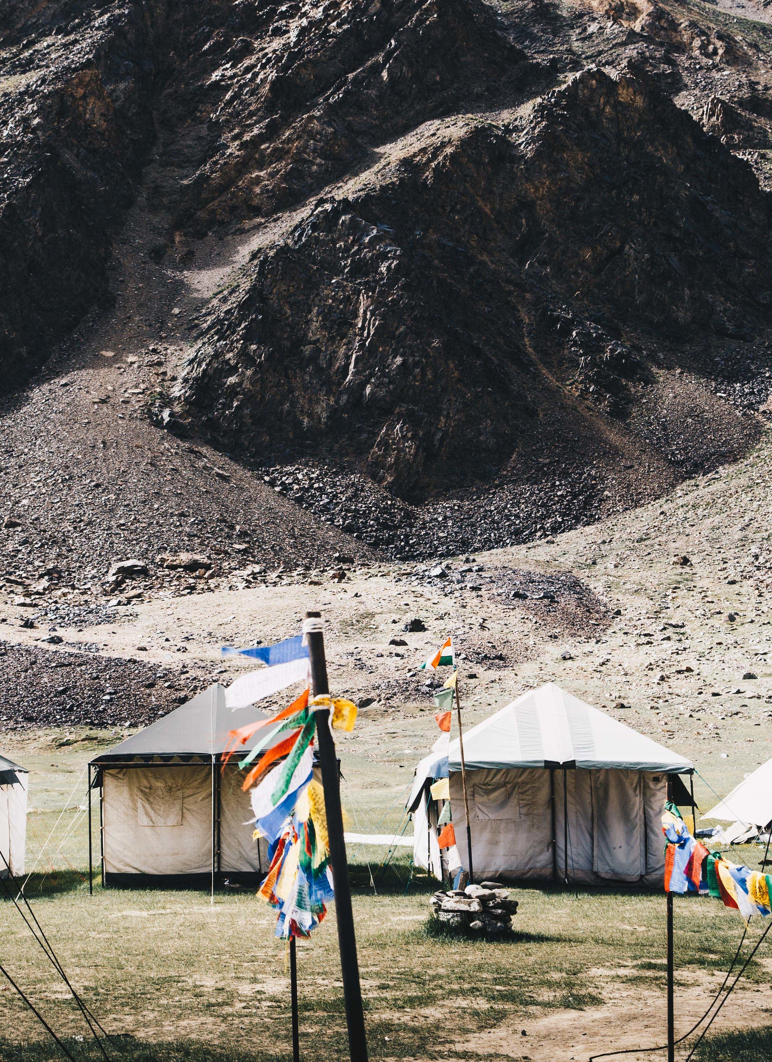 Indian_Himalayas-24.jpg