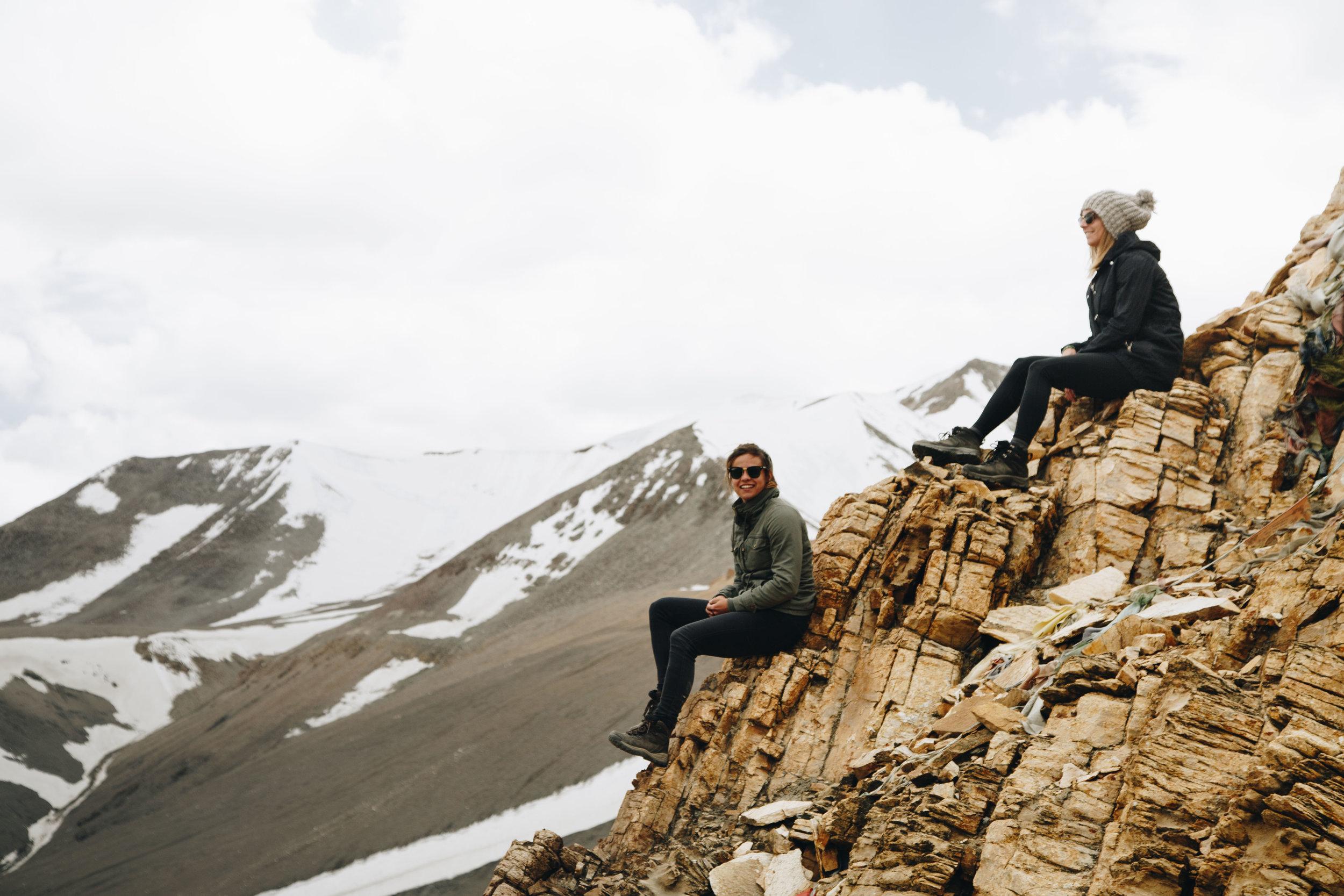 Indian_Himalayas-27.jpg