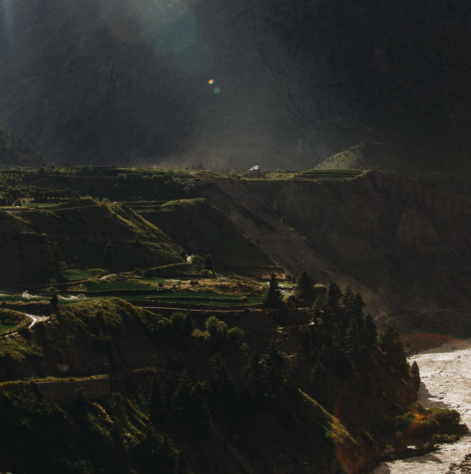 Indian_Himalayas-21.jpg