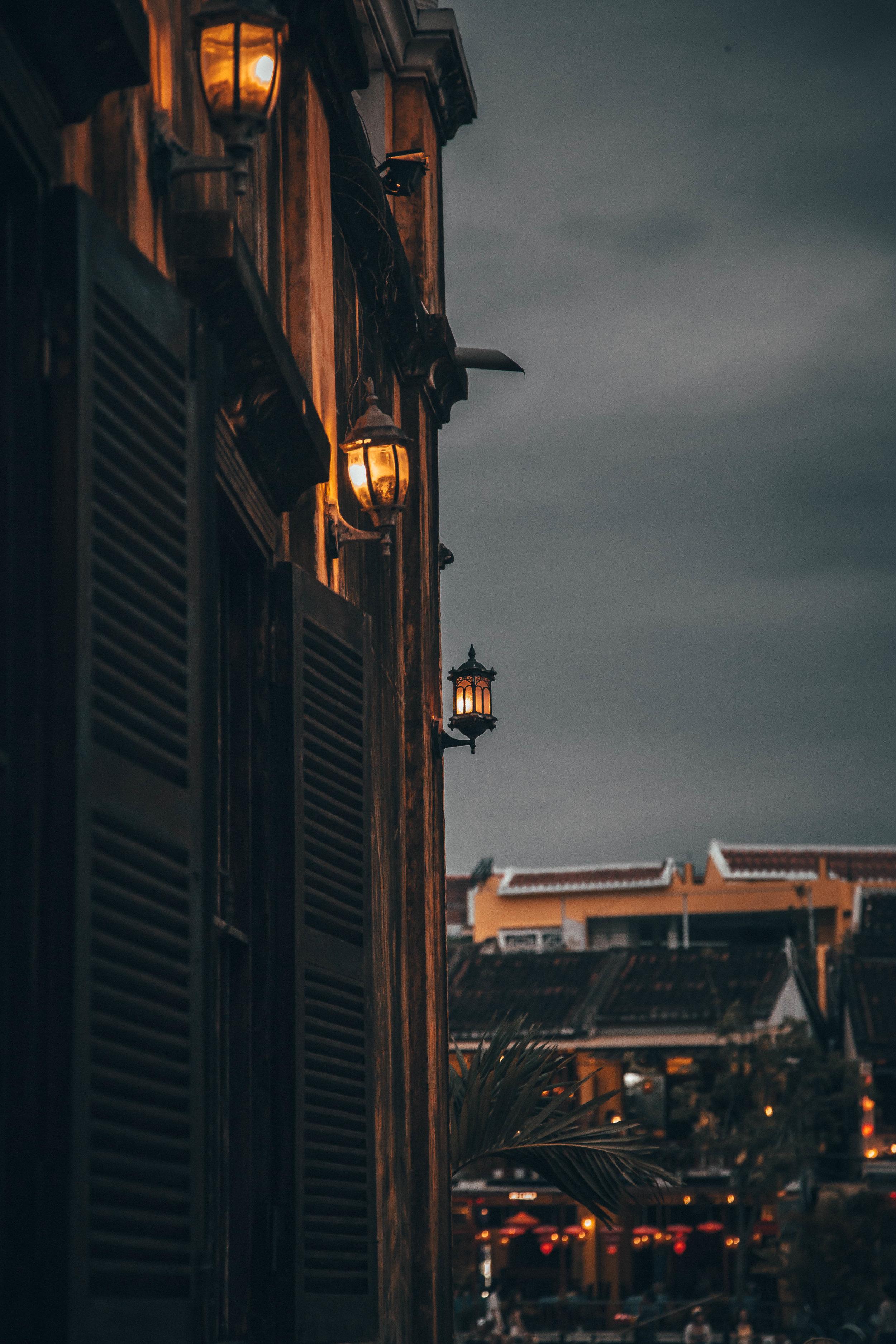 lensandpaperback_hoian-11.jpg