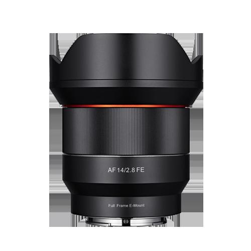 samyang-14mm-f2.8-lens-and-paperback.png