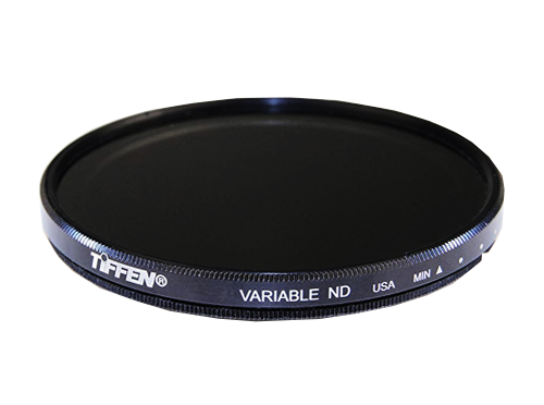 tiffen-82mm-variable-nd-lens-and-paperback.png