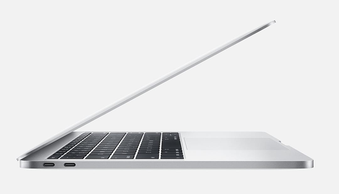 apple-mac-book-pro-13inch-2017.png