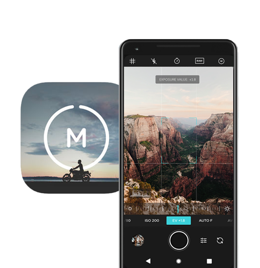 moment-pro-app.png