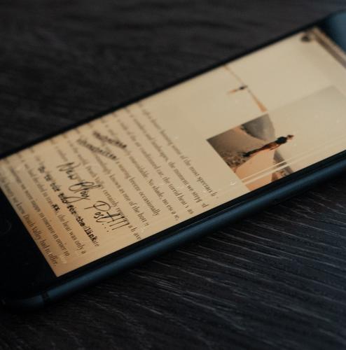digital-marketing-lens-and-paperback.jpg