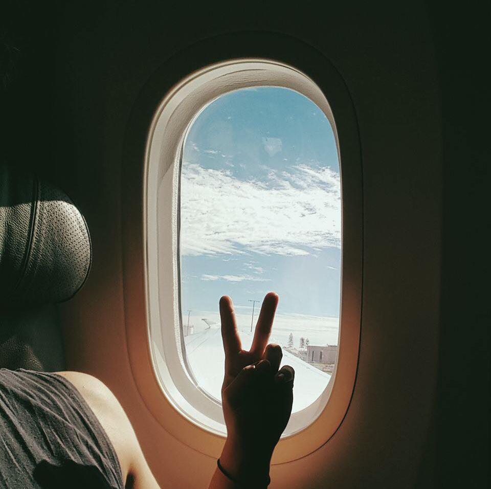 aeroplane-window-lens-and-paperback.jpg