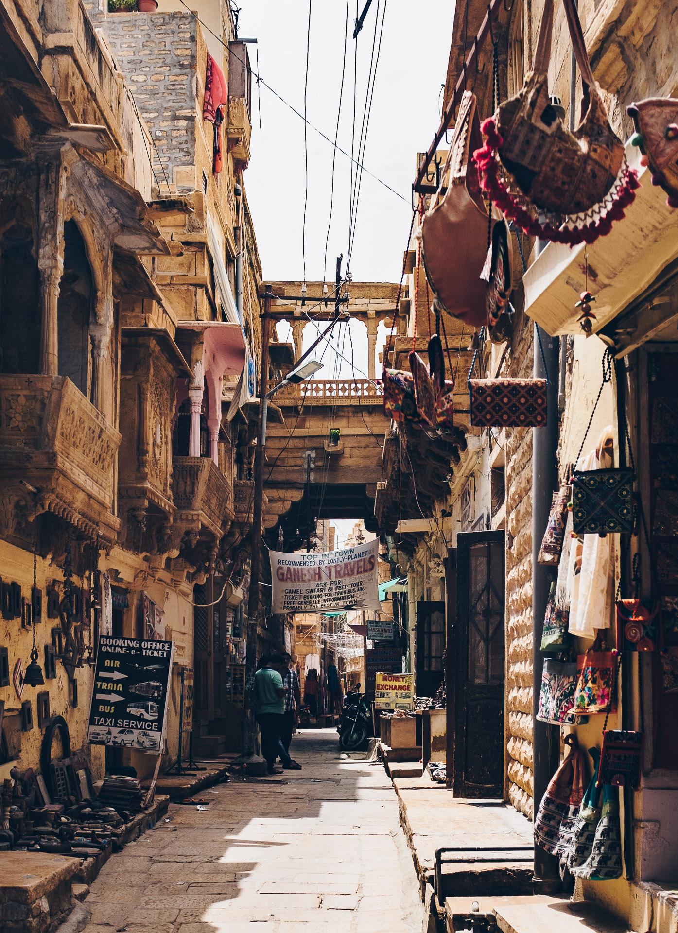 jaisalmer_exports-3.jpg