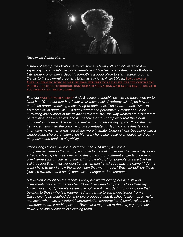 Rachel+Brashear+Album+Review.jpg