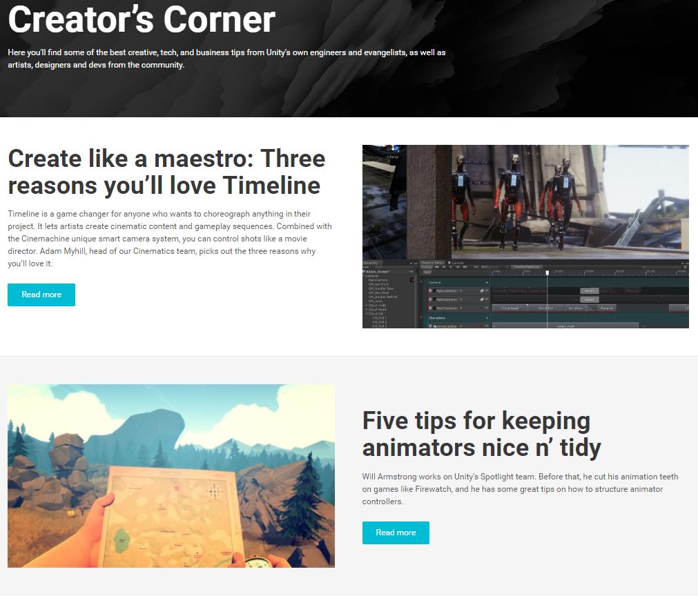 UnityCreatorsCorner.png