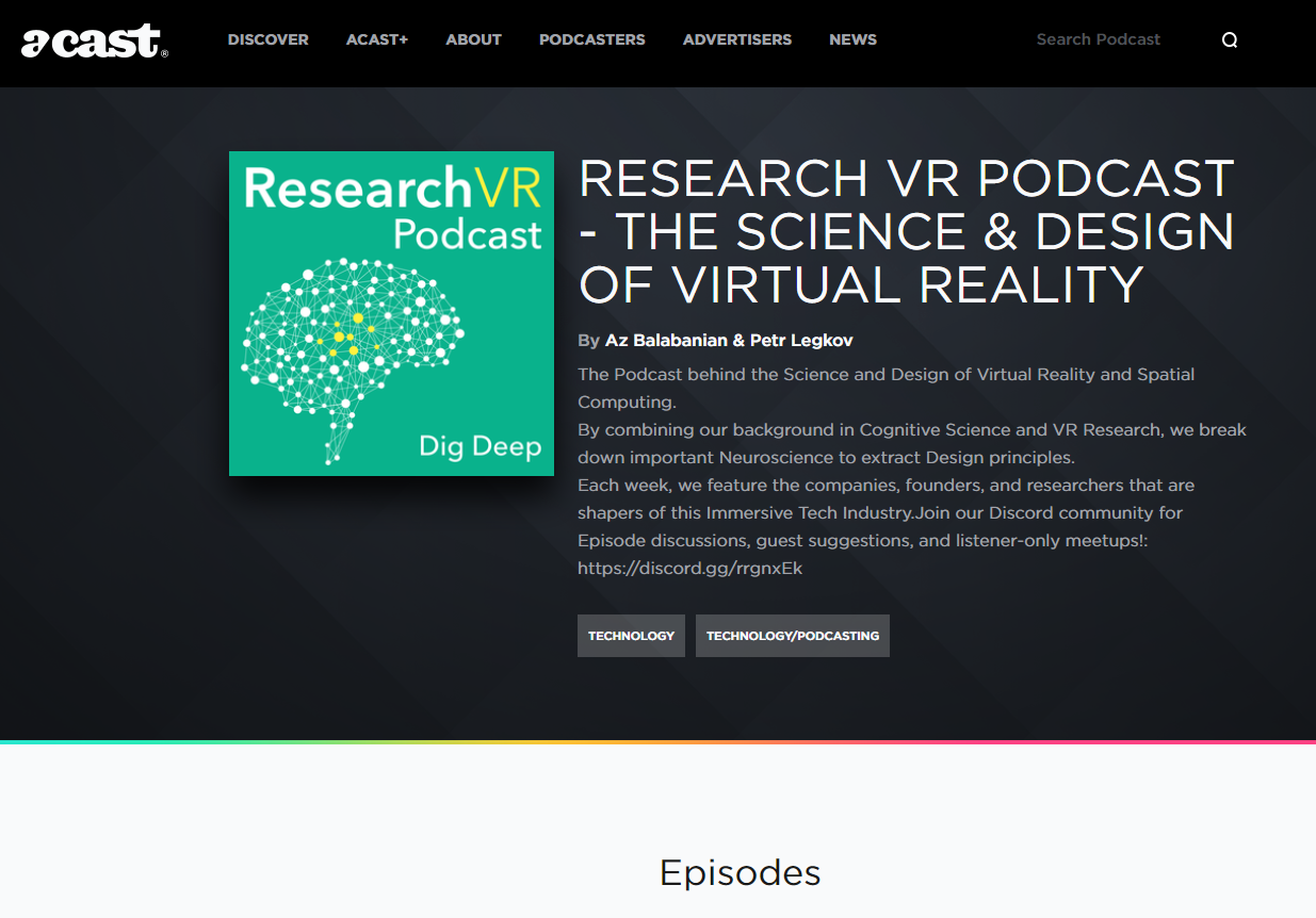 ResearchVRCast.png