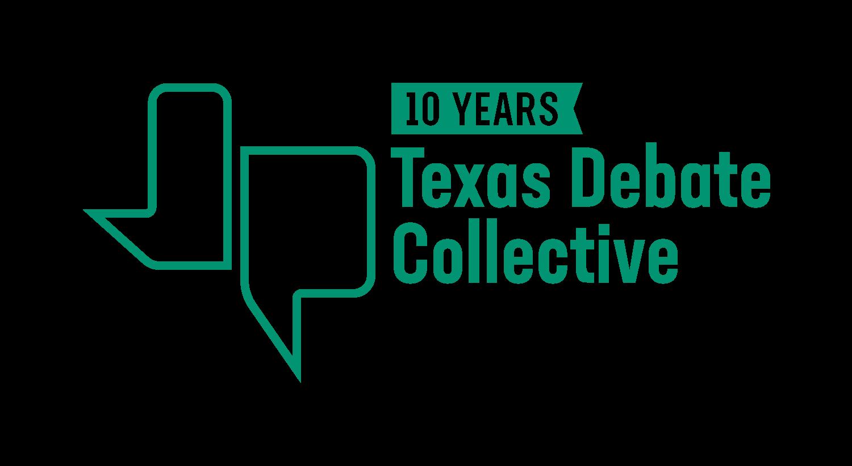TDC_Logo_Anniversary_Green_WEB.png