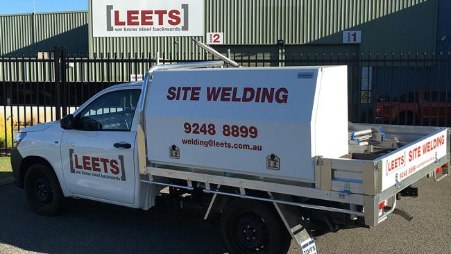 Steel-welding-service.jpg