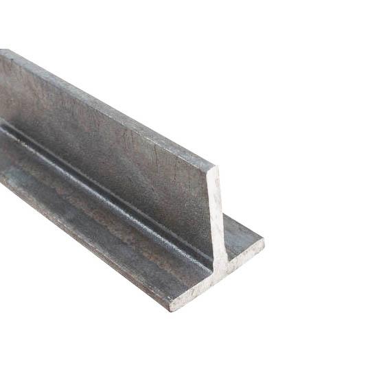 mild-steel-tee-bar.jpg