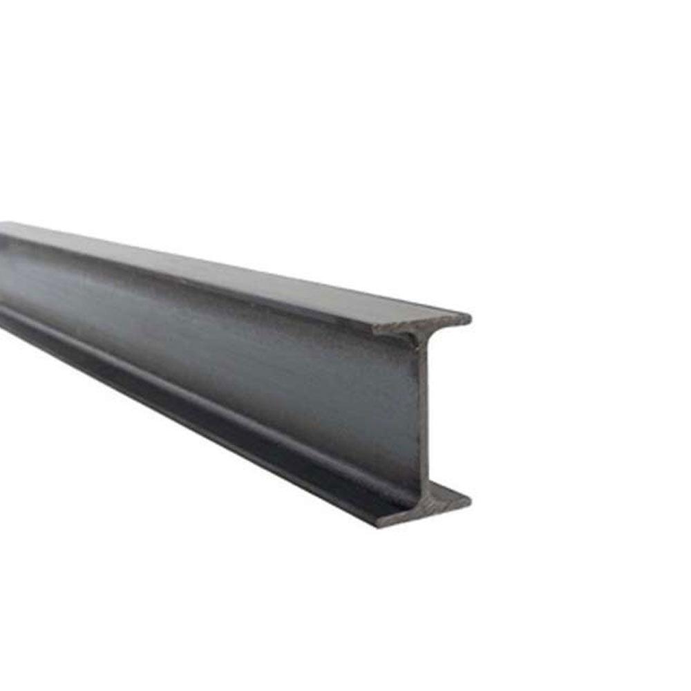 Steel Beams (UB's/I-Beams) — LEETS Steel