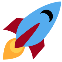 Launch your website - Hosting is provided by one of the worlds leading website hosting companies, Squarespace.com. I provide a 20% Discount of your first invoice from Squarespace. Fees start from $16mth.
