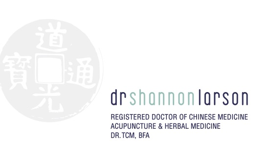 DrShannonLarson-BusinessCard-PrintFileFINAL copy.jpg