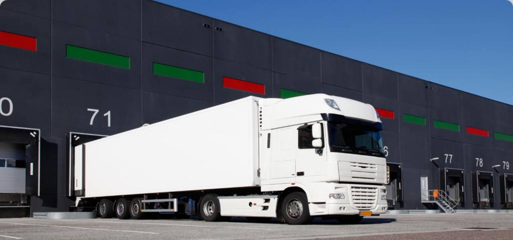 2014.07.29-Northern_Gateway-NGIPImage_Truck Depot.jpg