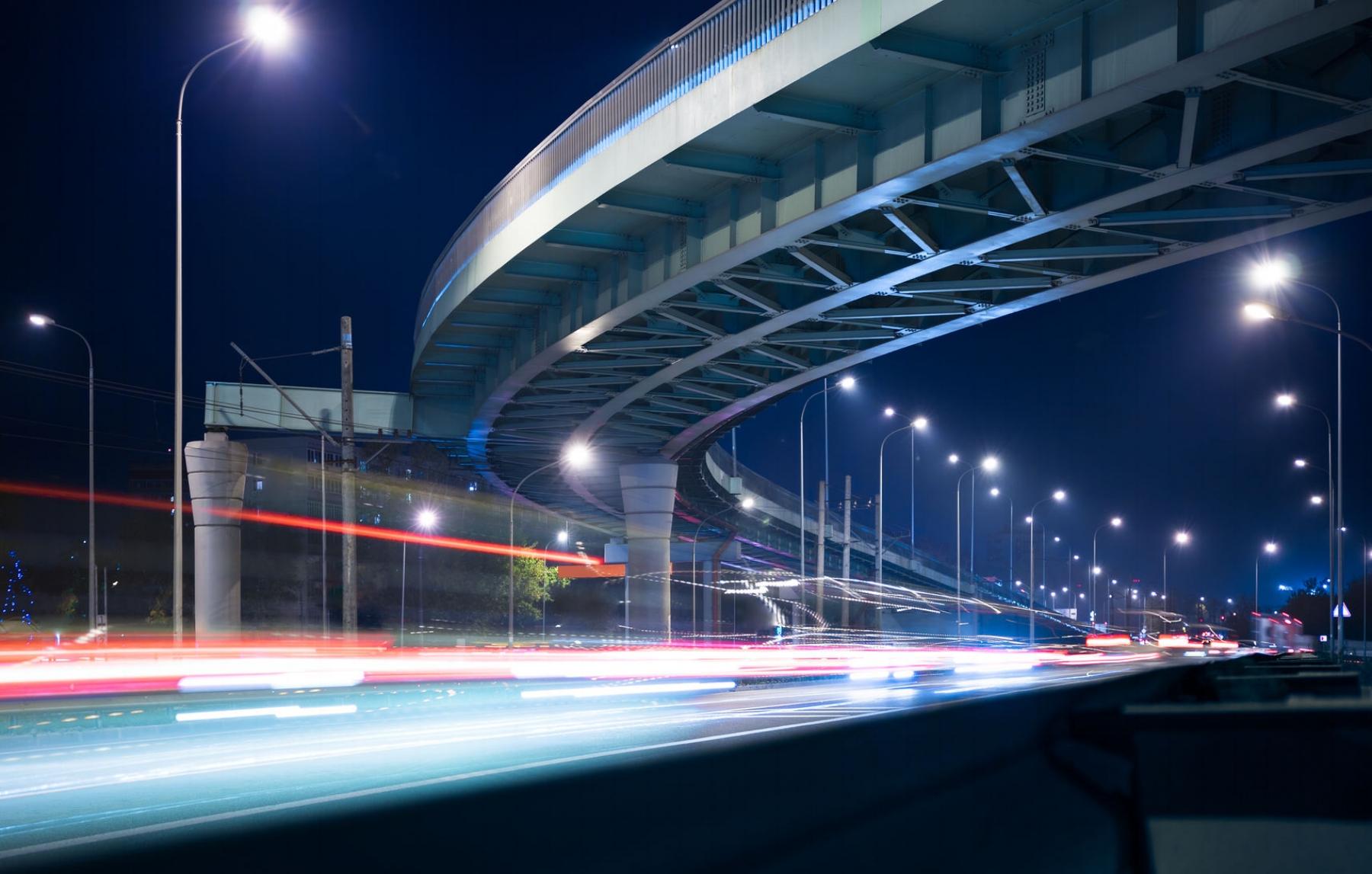 09. highway at night.jpg
