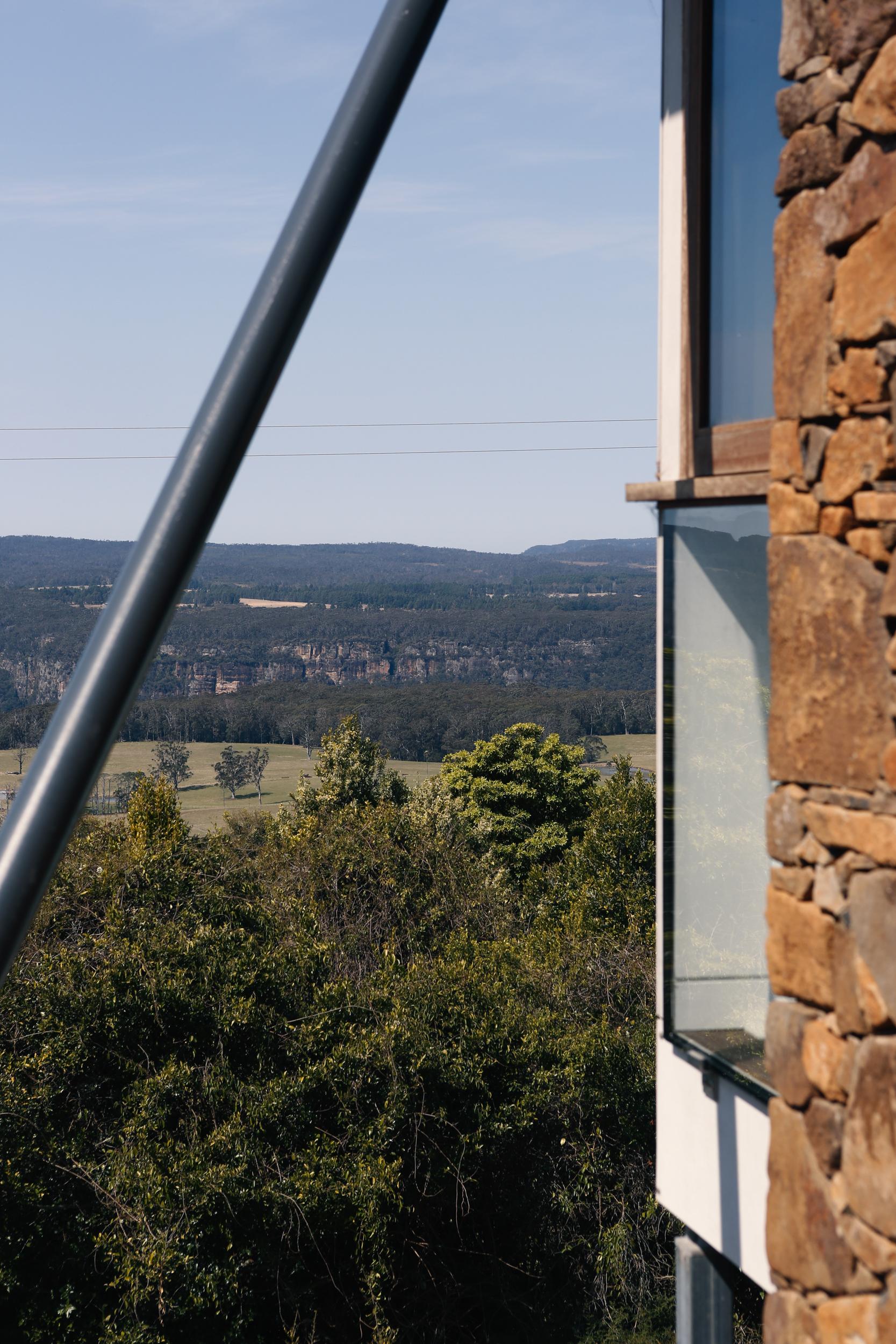 Takt Robertson Yarrawa corner detail.jpg