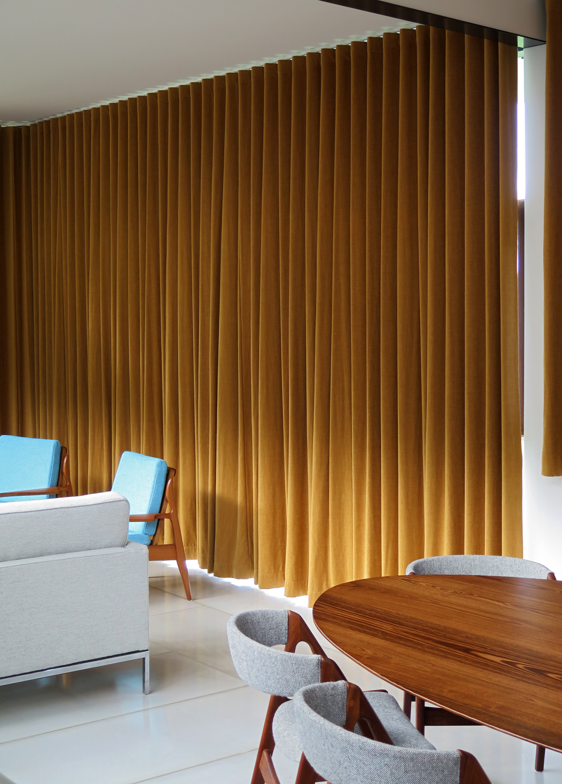 Takt Robertson Yarrawa interior curtains.jpg