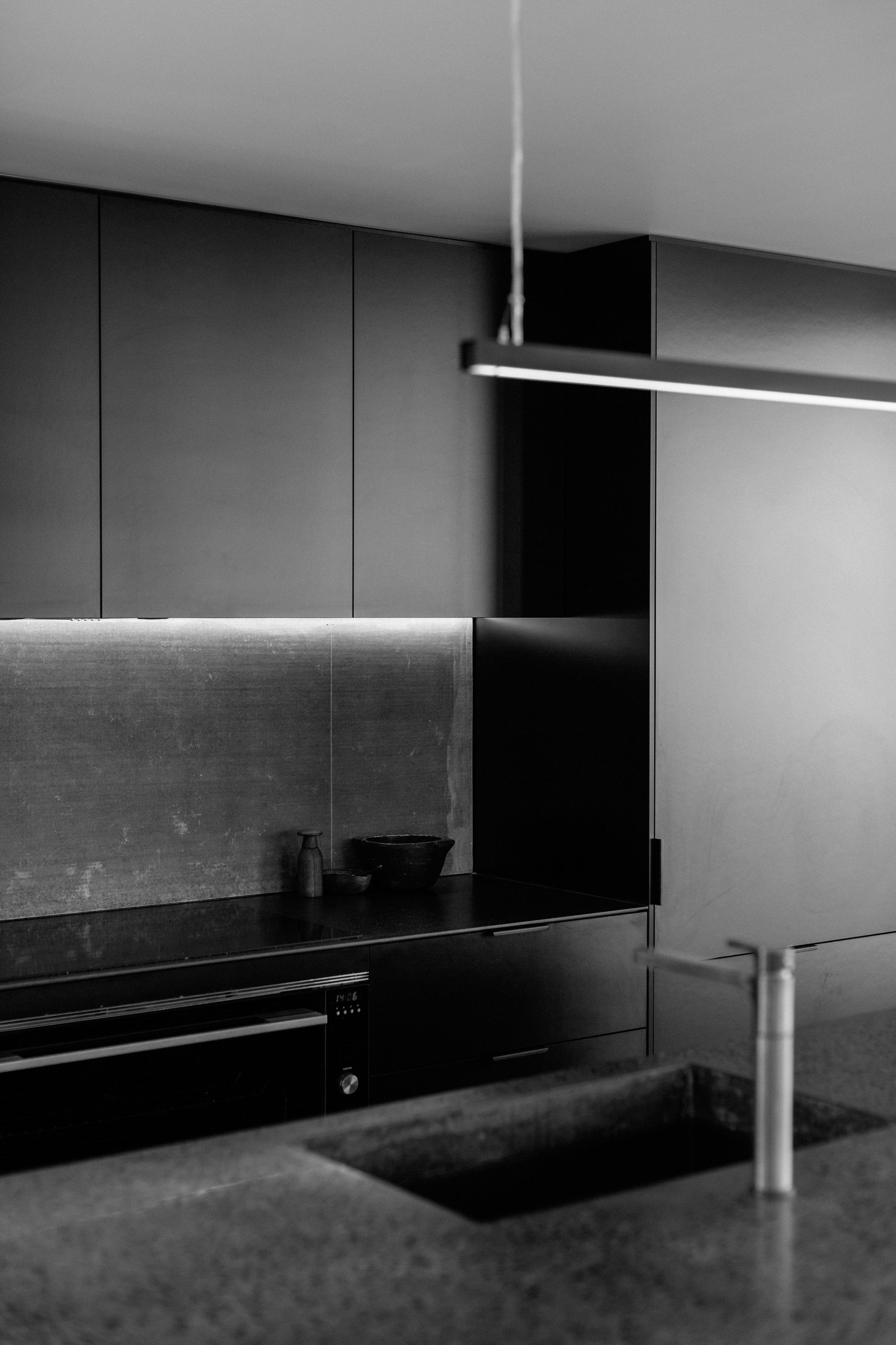 Takt Coledale Blade House lighting.jpg