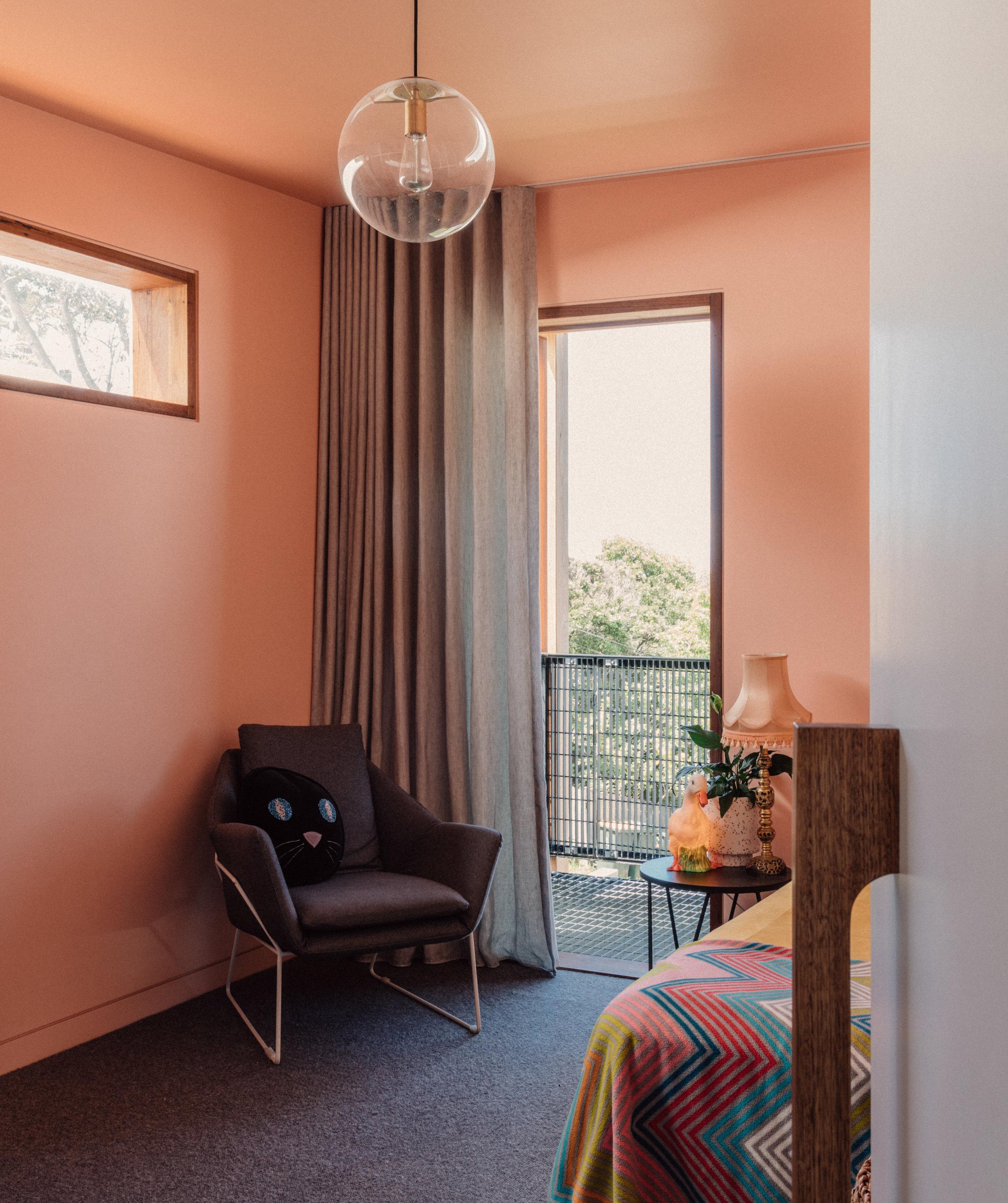 Takt Coledale Blade House bedroom.jpg