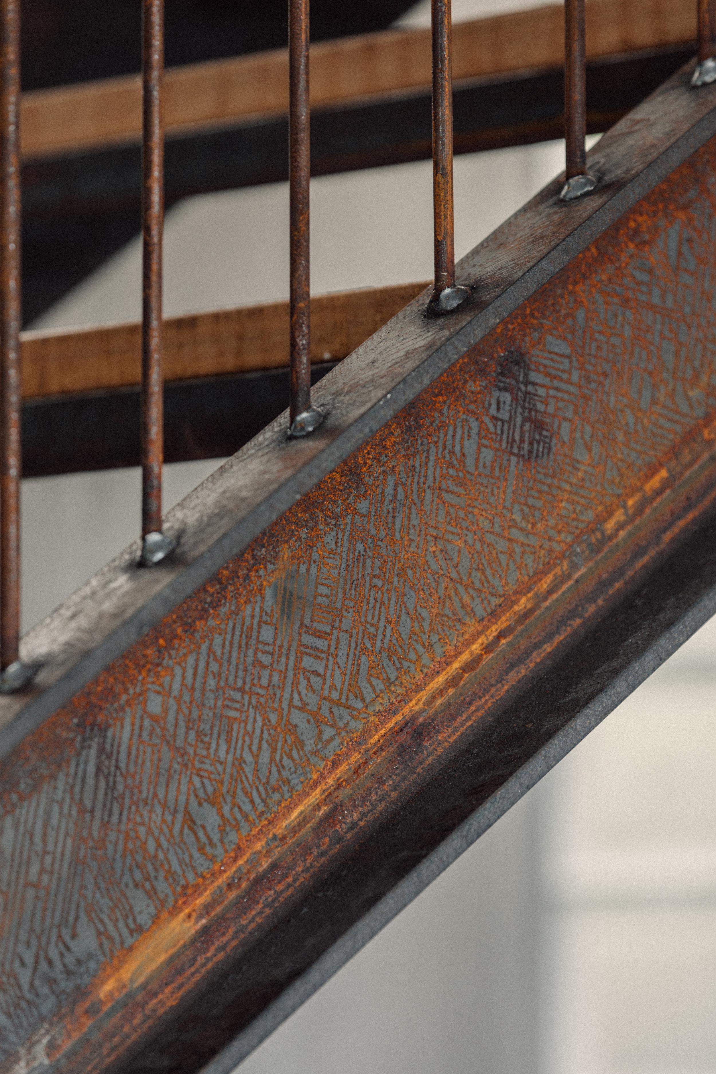 Takt Coledale Blade House steel stair detail.jpg