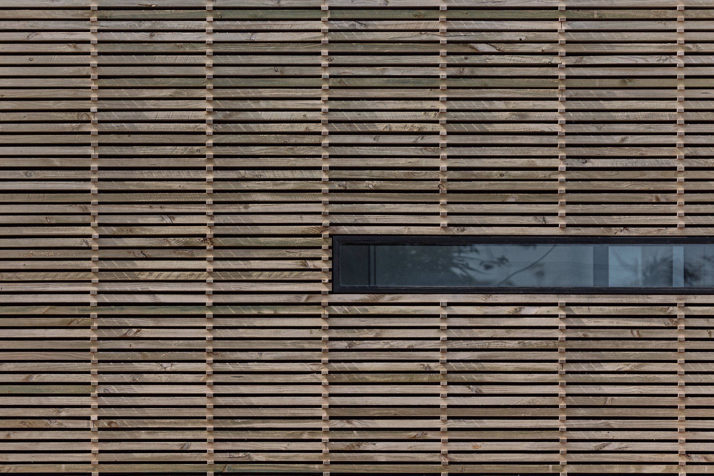 Takt Coledale Blade House timber facade.jpg