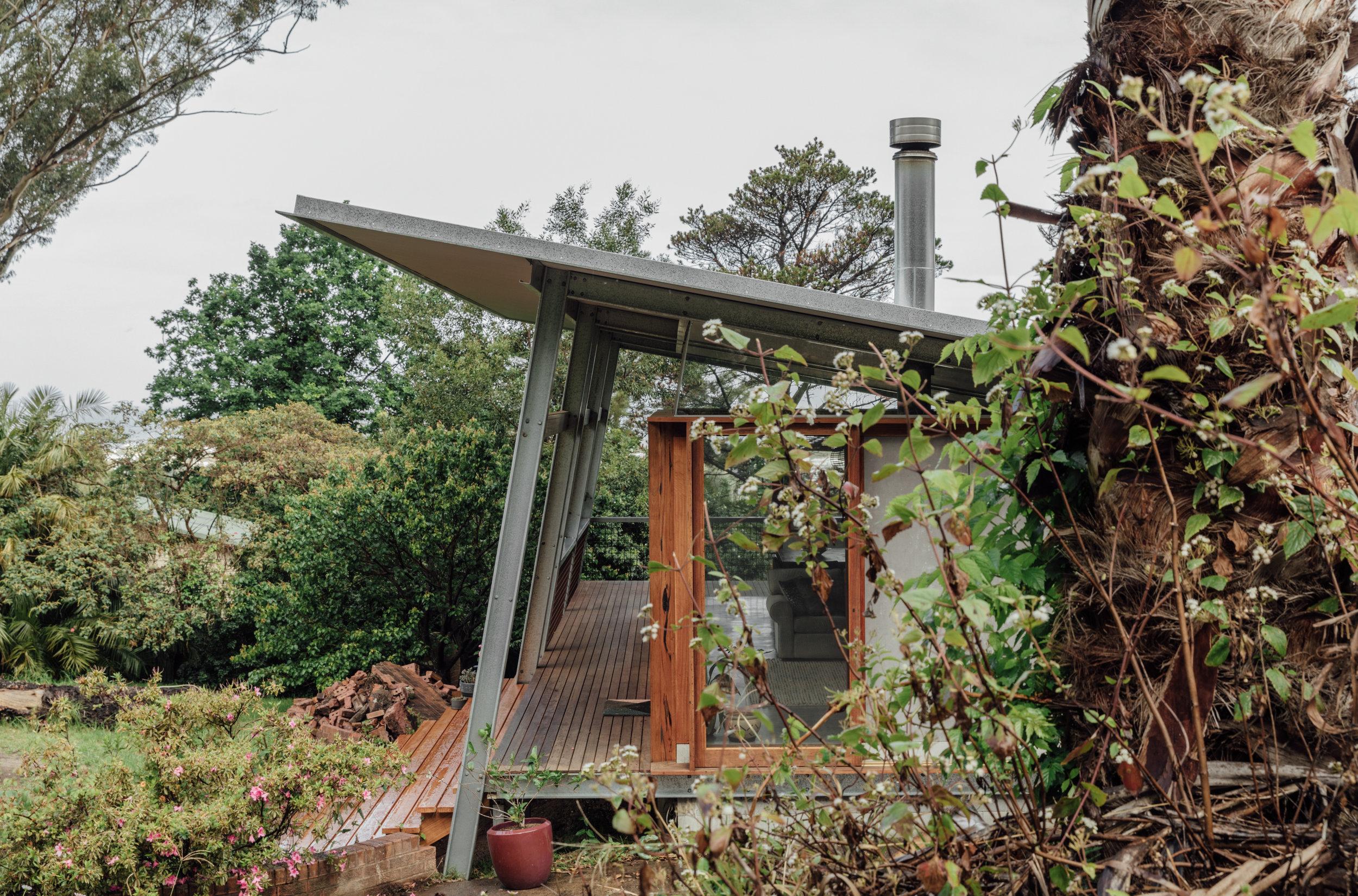 Takt exoskeleton house extension.jpg