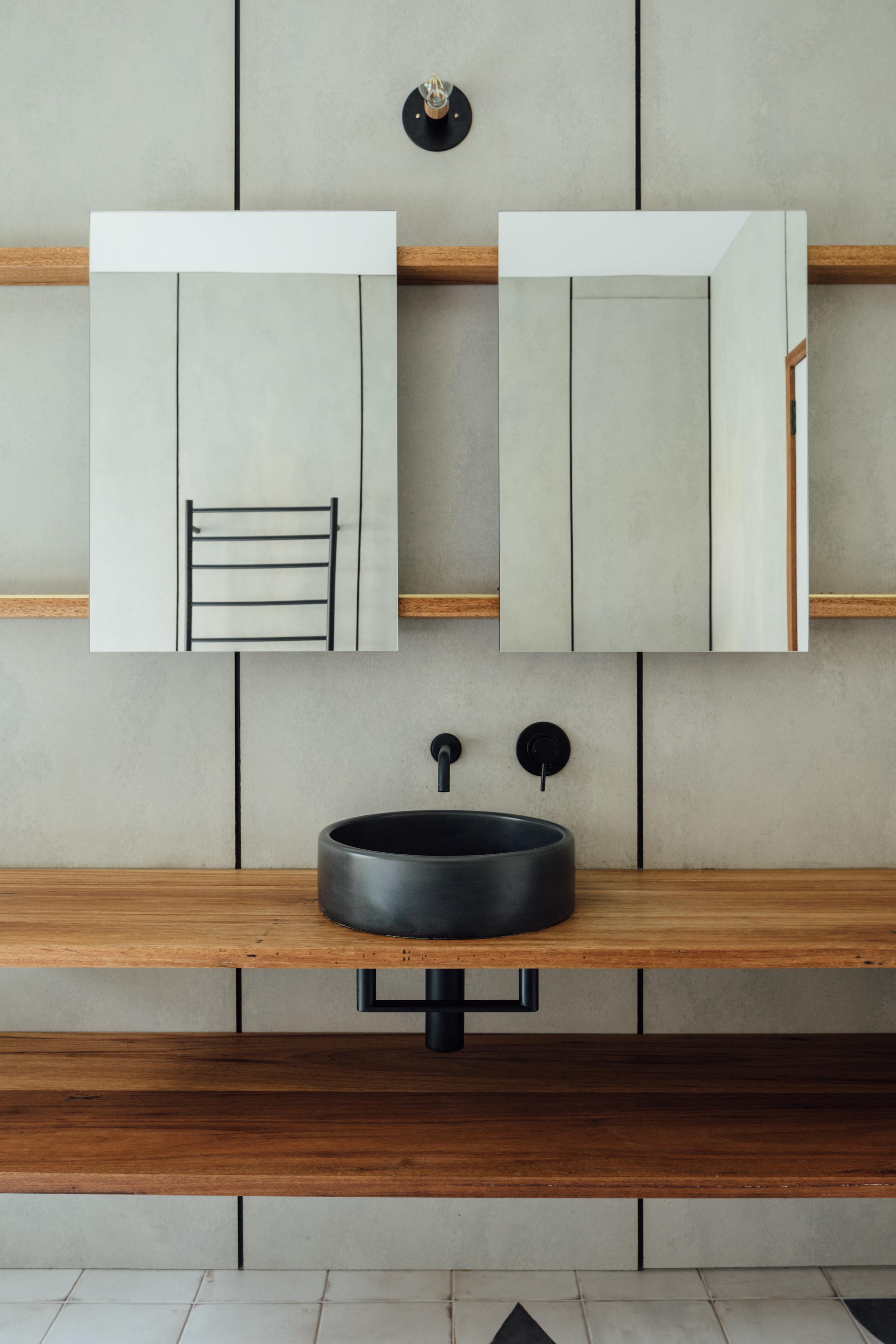 Takt exoskeleton house bathroom hardwood vanity.jpg