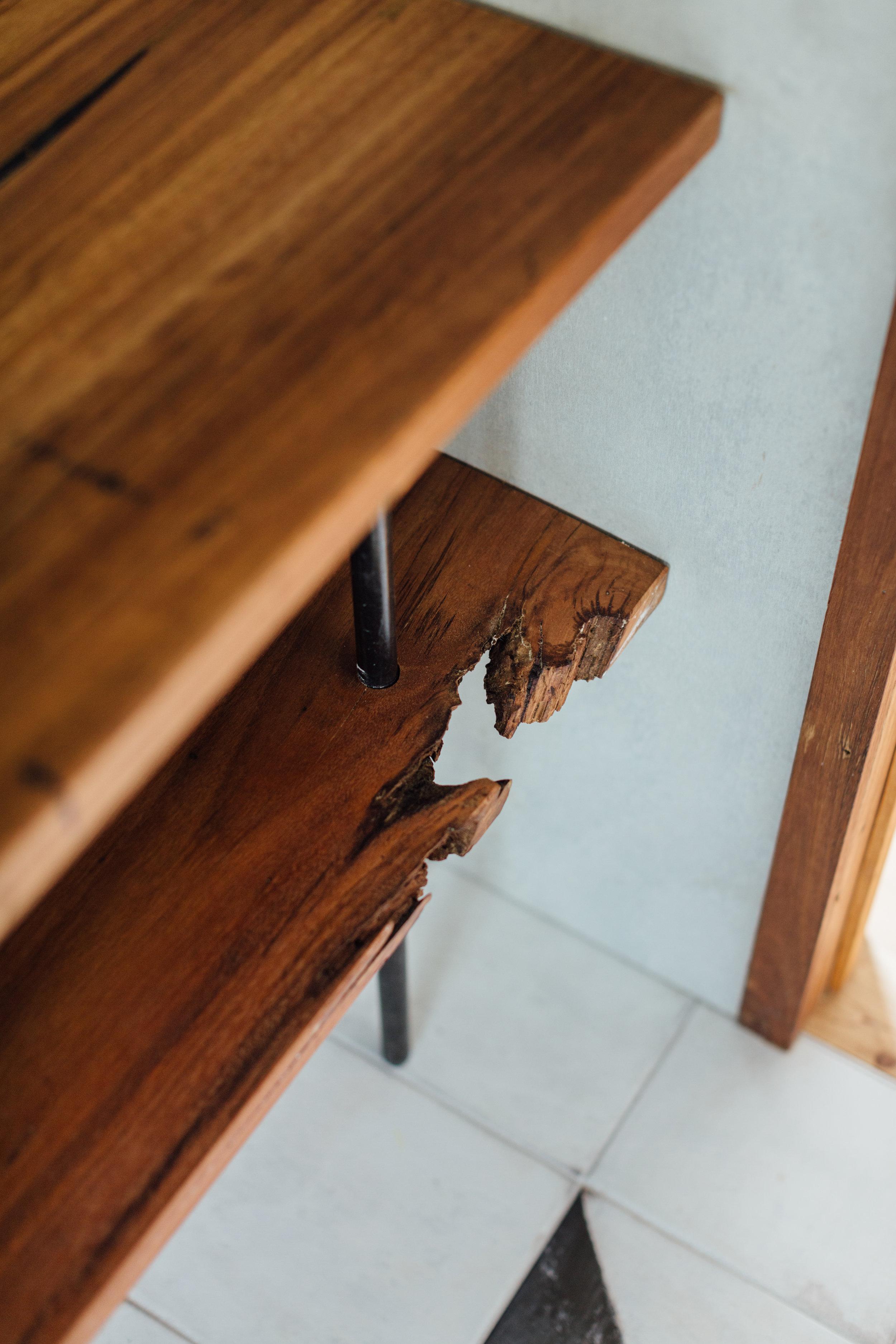 Takt exoskeleton house hardwood vanity detail.jpg