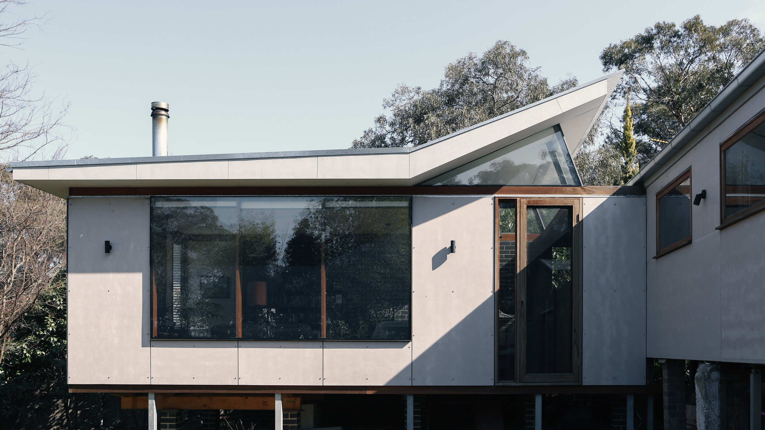 Takt Extension Welby Bowral side roof.jpg