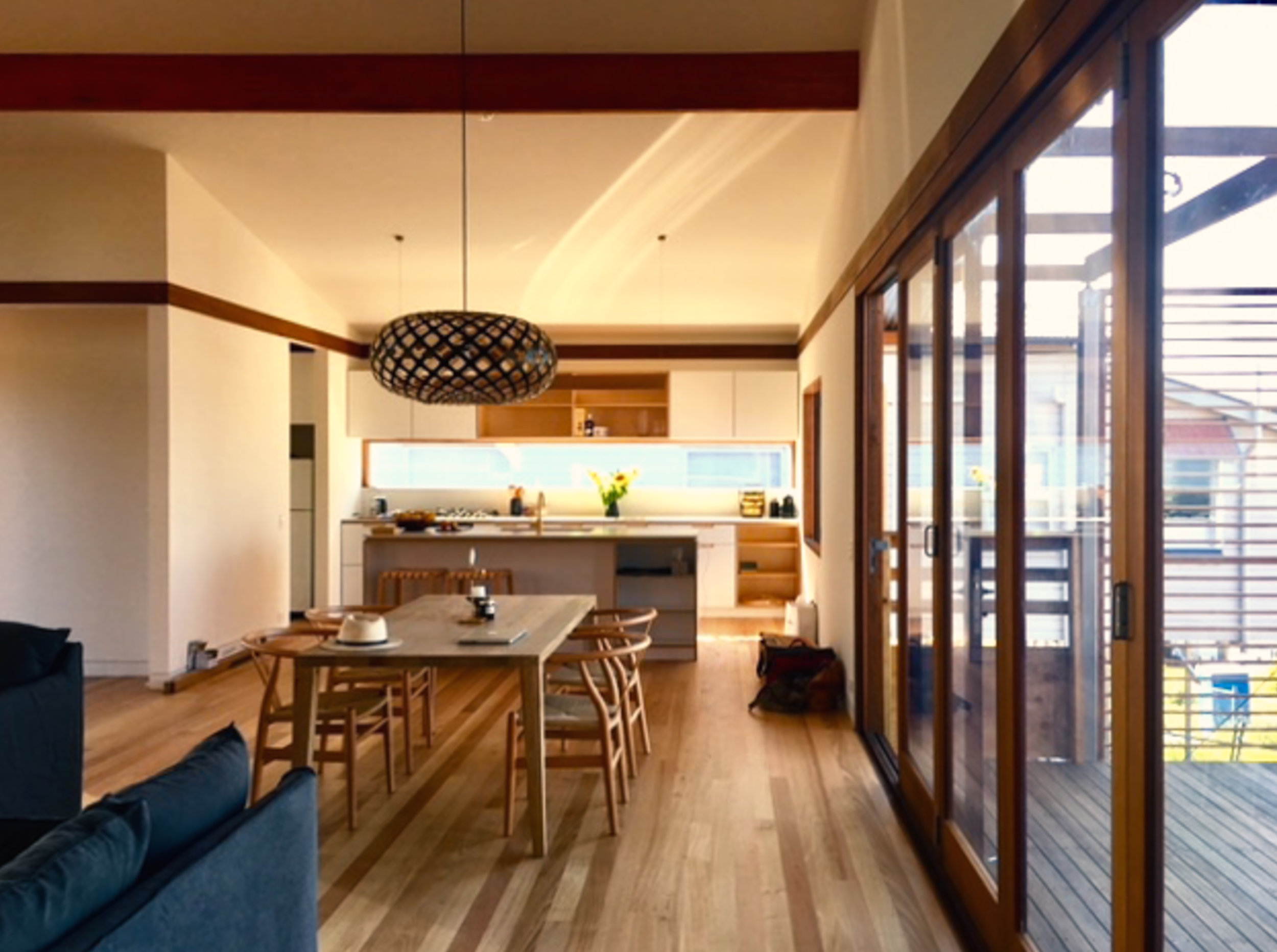 Takt Joint Bangalow bungalow kitchen.jpg