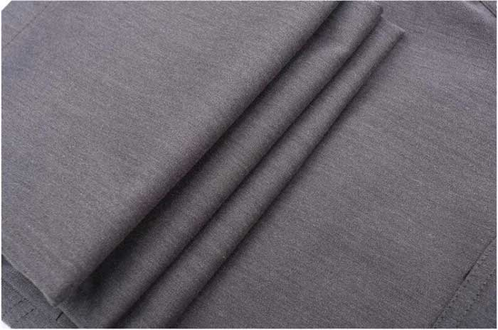 High Quality and Durable Fabric