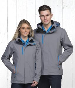 Winter Jacket - Uniform