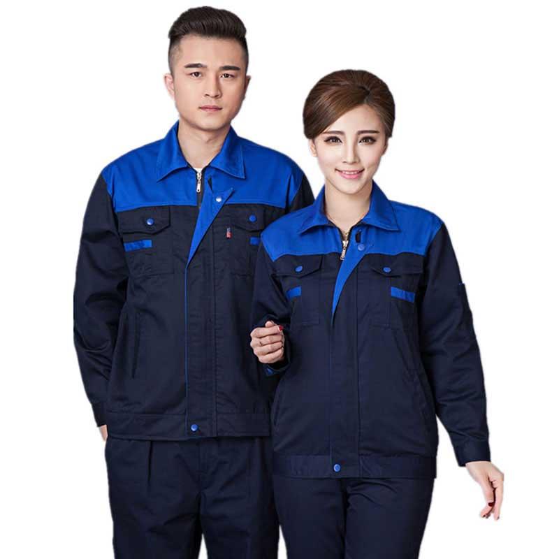 Workwear Jackets & Pants