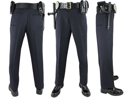 Security Guard Uniform - Pants