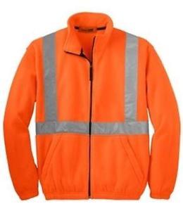 Industrial Uniform Supplier in Dubai, UAE - Uniform Company