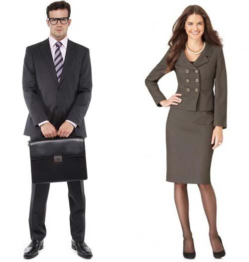 PR/Guest Relations Uniforms