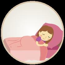 Bed & Bath Linen