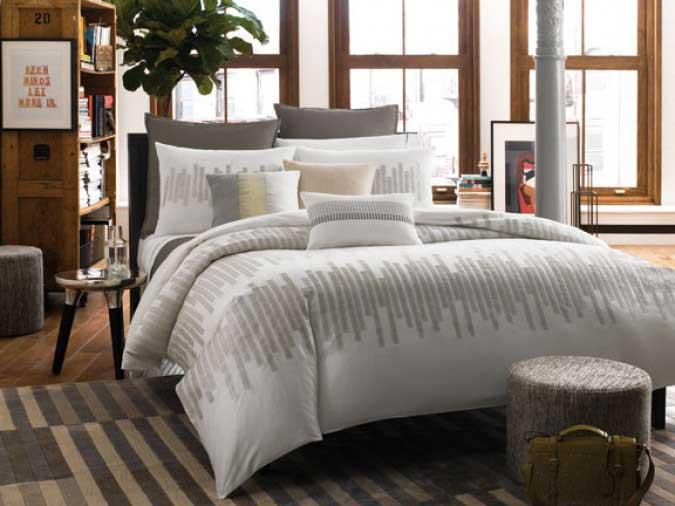 Home Bedding