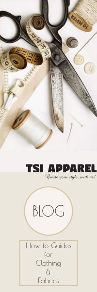 TSI Apparel Blog Image
