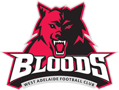 West_Adelaide_Football_Club_logo.png