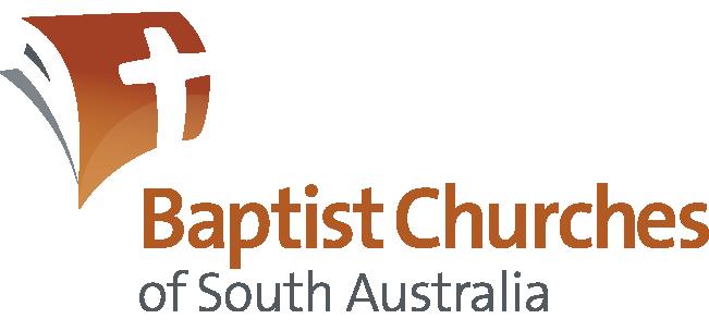 Baptist Churches logo.png