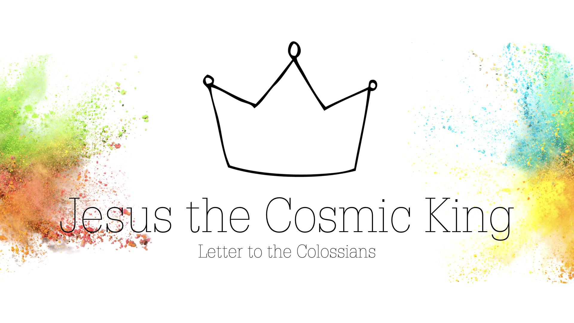 ColossiansSeries.001.jpeg