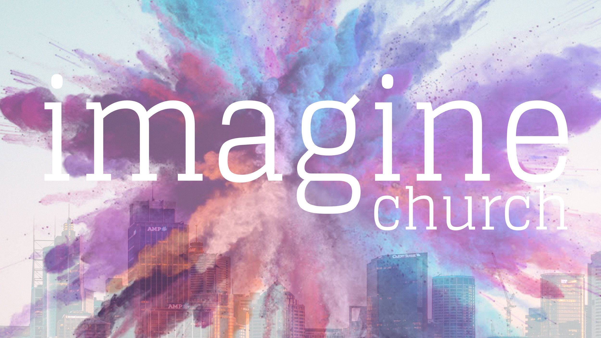 Imagine Church.jpg