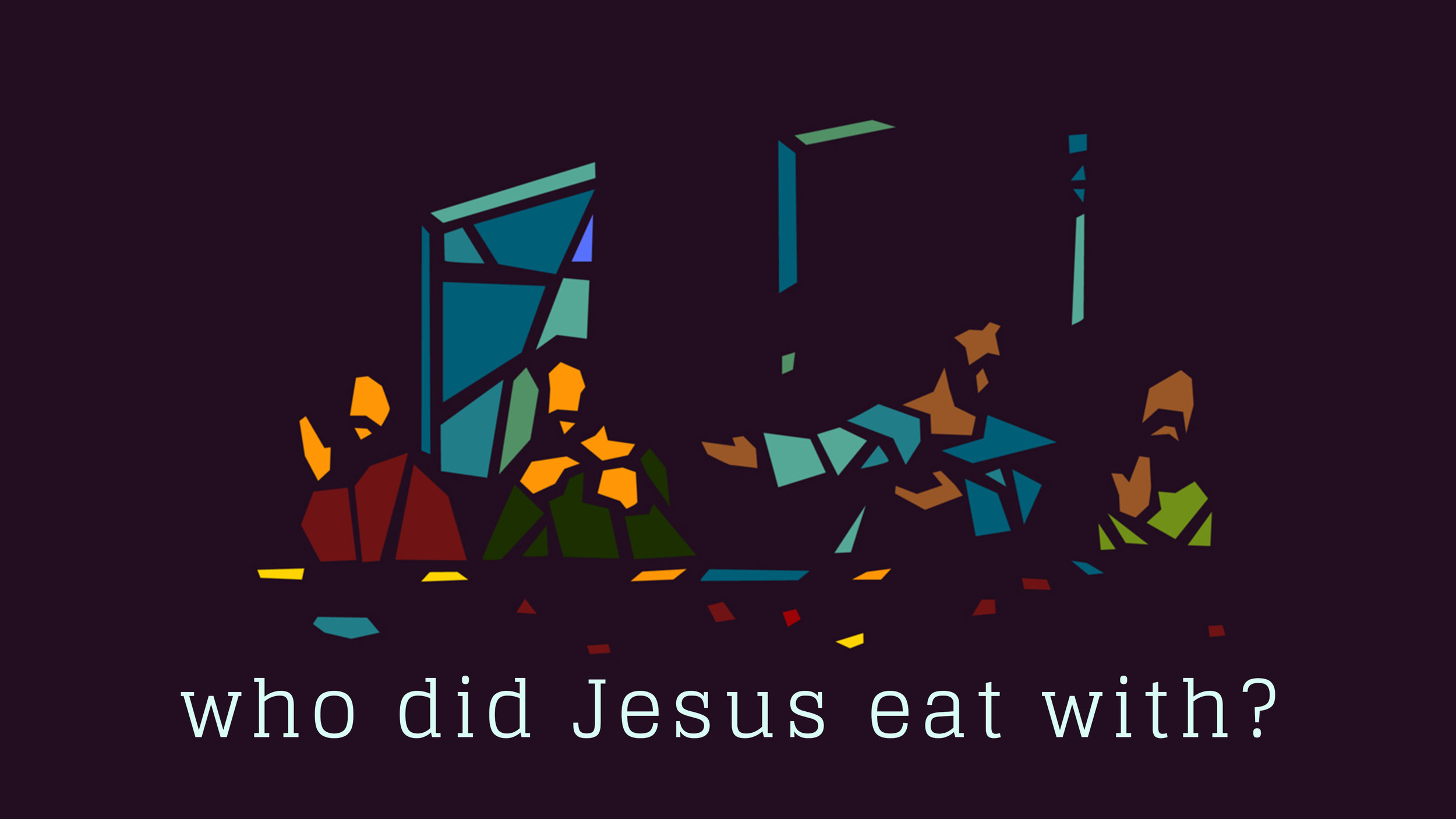Who did Jesus eat with.jpg